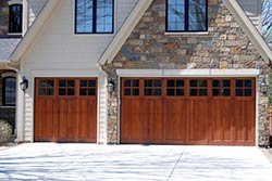 Garage Door & Opener Repairs Redwood City, CA 650-231-4343